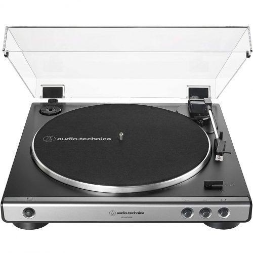 AUDIO-TECHNICA-LP60